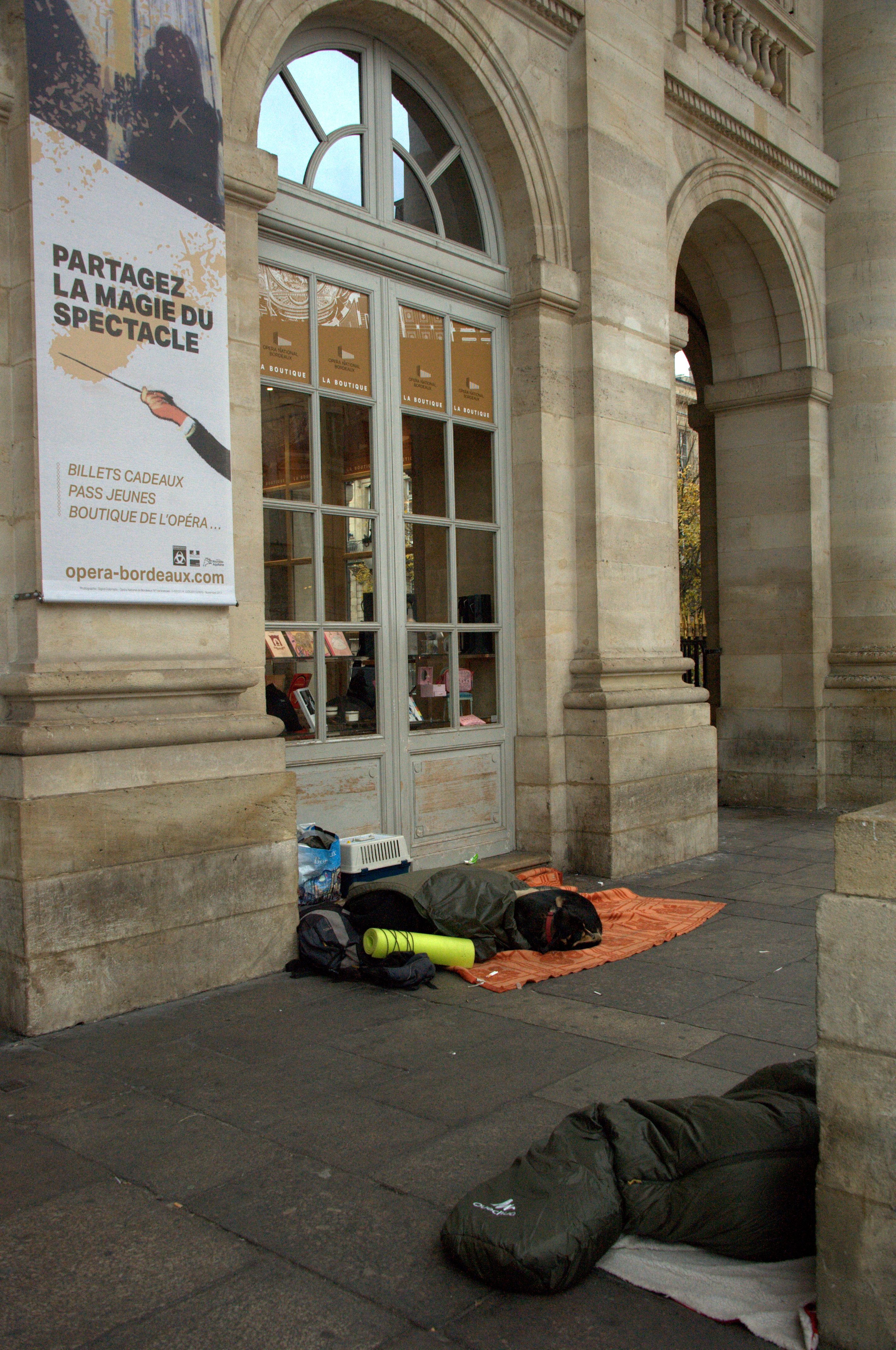 Photo Béatrice Tatareau © ADAGP Paris 2020DSC6909