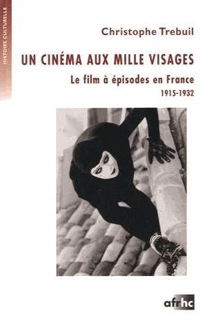 Un-cinema-aux-mille-visages