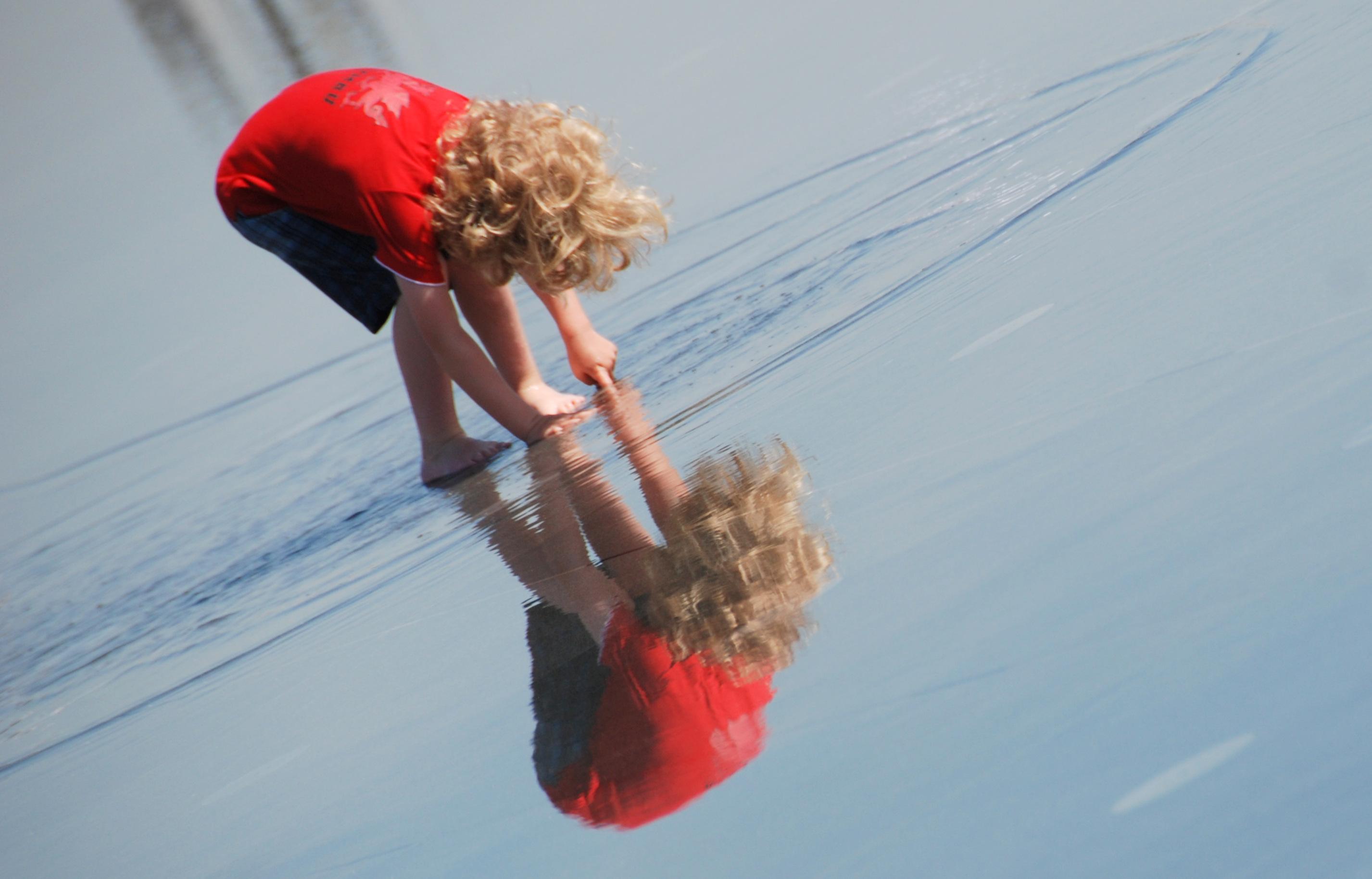 bordeaux-miroir-d'eau-tatareau